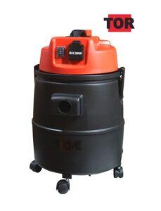 WL092A-30LPS PLAST
