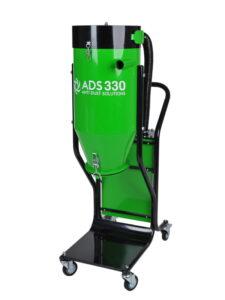 ads330