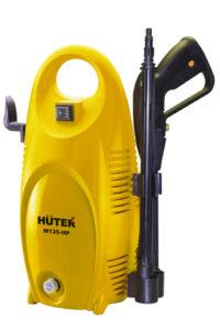 huter-m135-hp