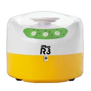 iPLUS R3 Робот увлажнитель