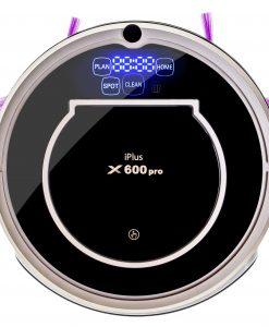 iPlus X600 Pro