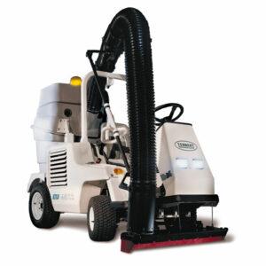 outdoor-litter-vacuum-cleaner-7186-2521507