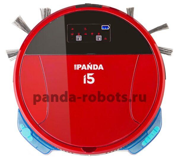 panda-i5-red