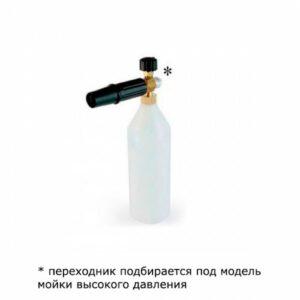 pennaya-nasadka-Portotecnica