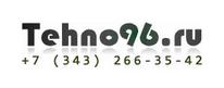 Tehno96 Моечное оборудование Karcher в Екатеринбурге